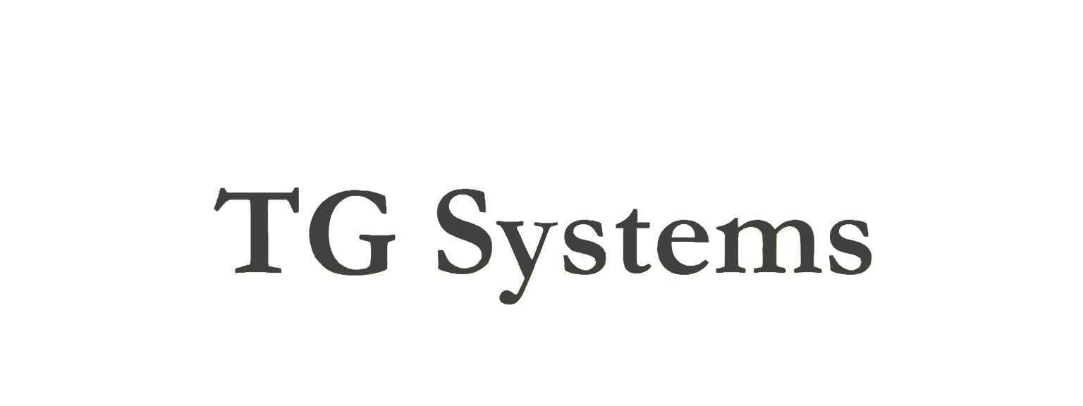 TG Systems