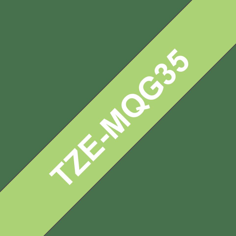 TZe-MQG35
