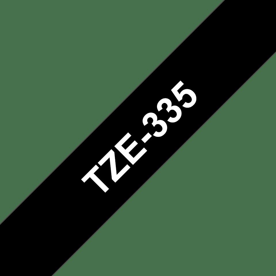 TZe-335