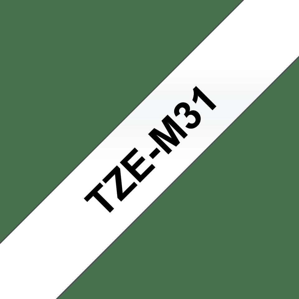 TZe-M31