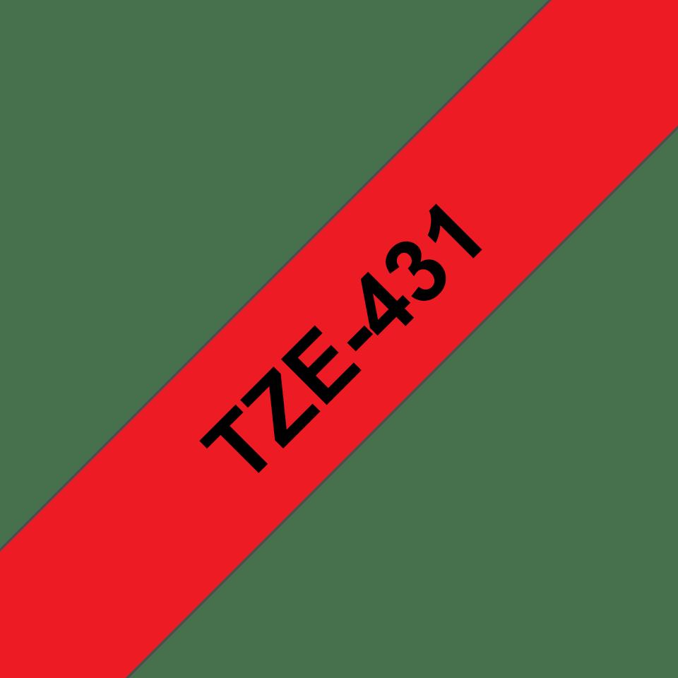 TZe-431