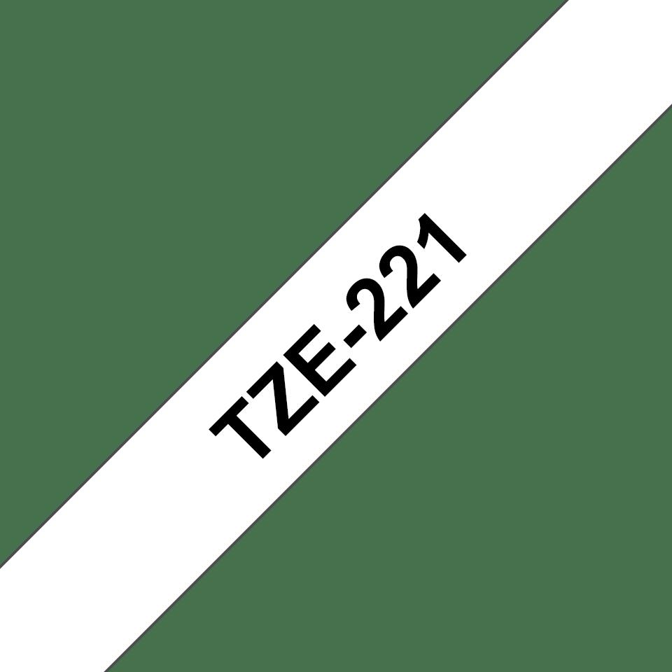 TZe-221
