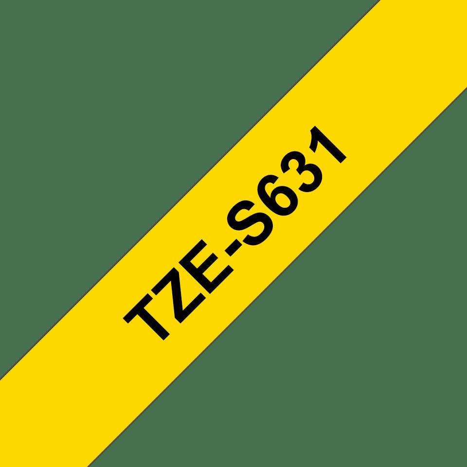 TZe-S631