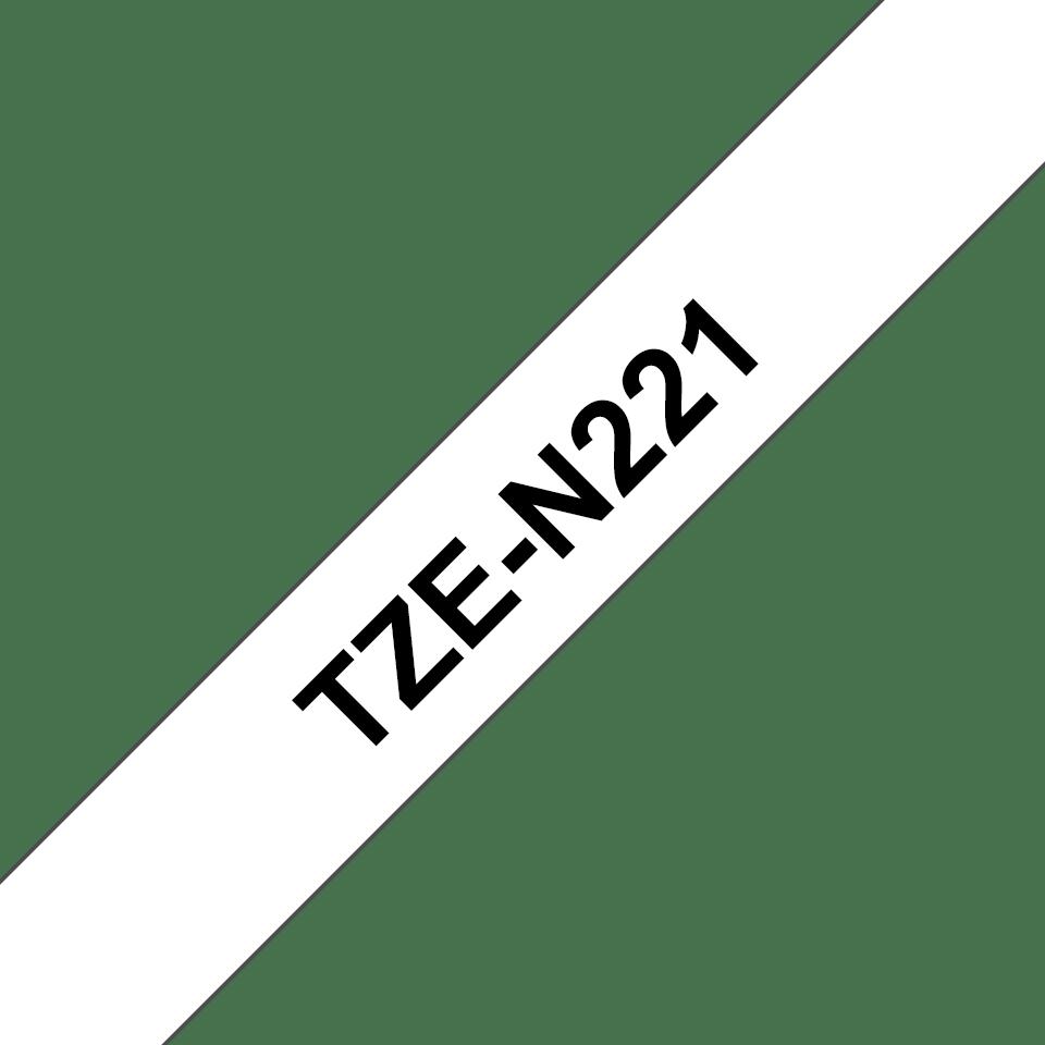 TZe-N221