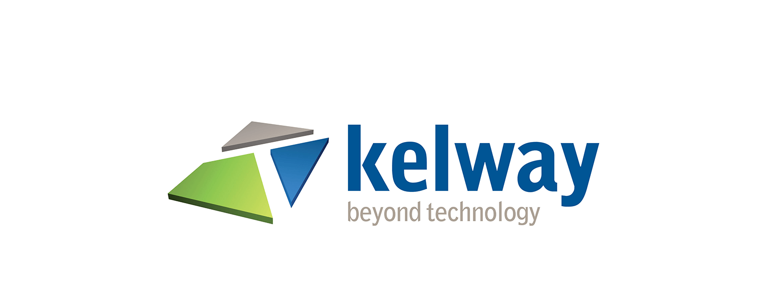 Kelway - Beyond Technology