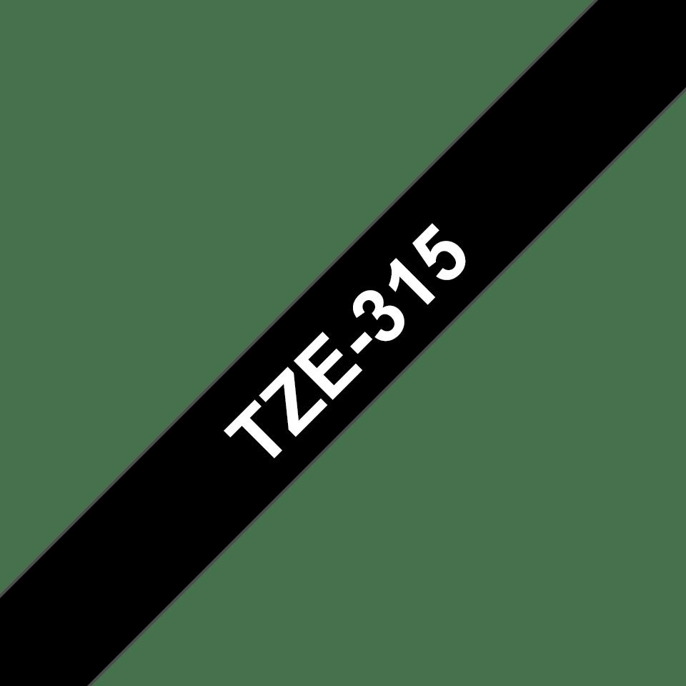 TZe-315