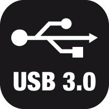 Ads 3600w Wireless Network Desktop Scanner Brother Uk