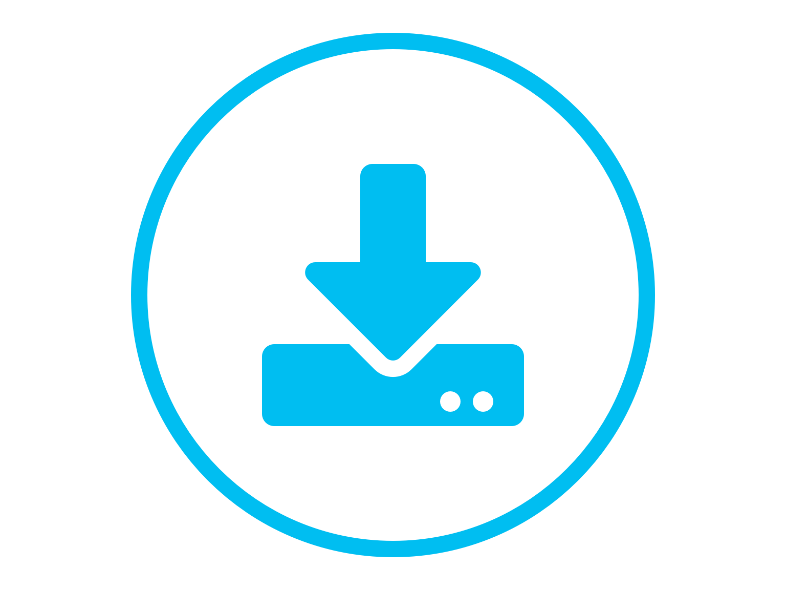 Download And Update Brother Drivers