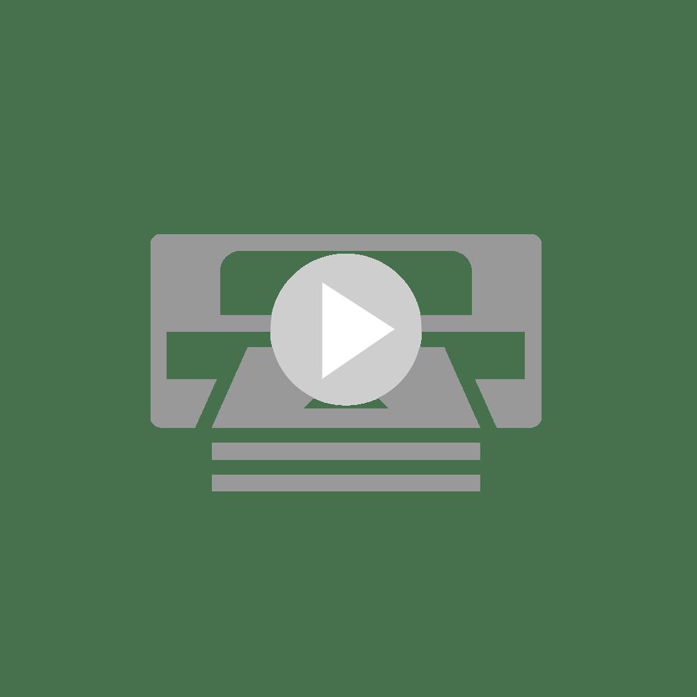 Dcp-l2520dw Download With Keygen