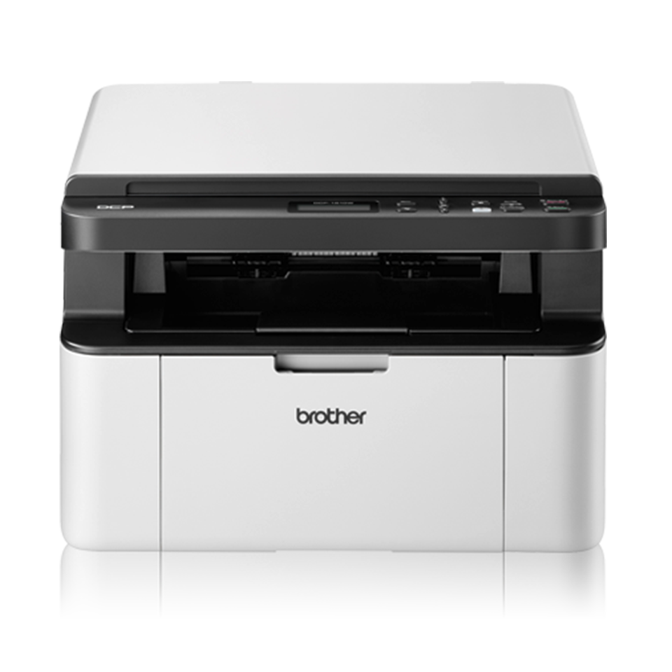 All In One Laser Printer For Mac
