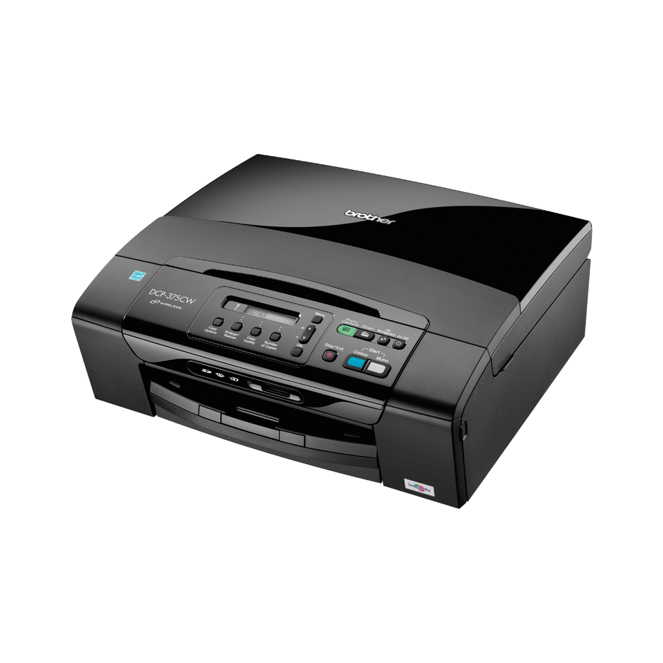 BROTHER DCP-375CW SCANNER WINDOWS 8 X64 DRIVER DOWNLOAD