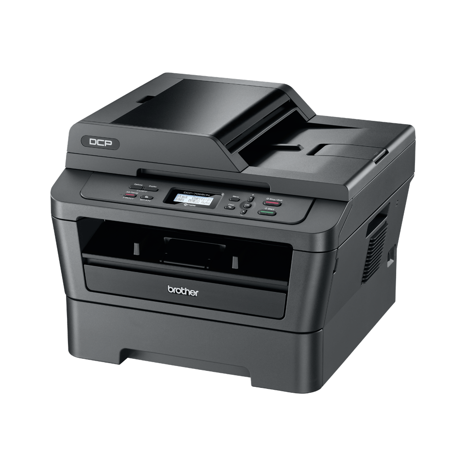 brothers dcp 7065dn