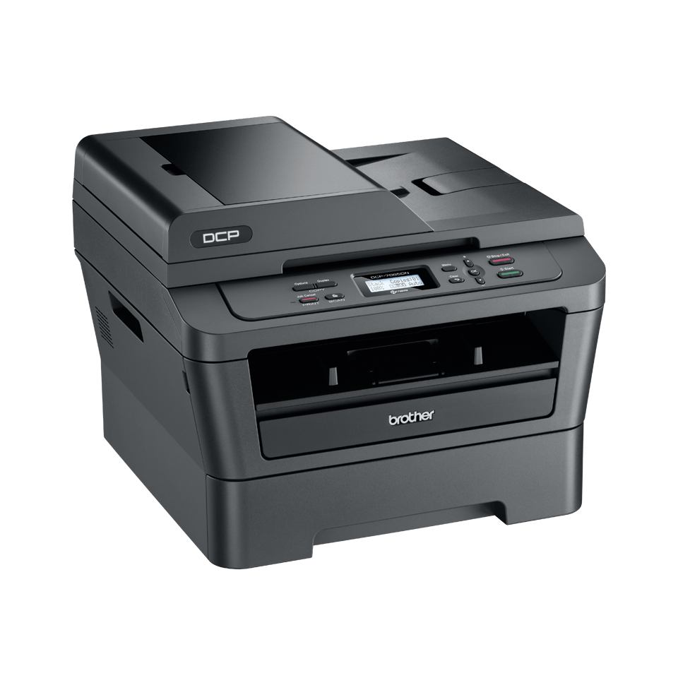 BROTHER MFC-7065DN DRIVER WINDOWS
