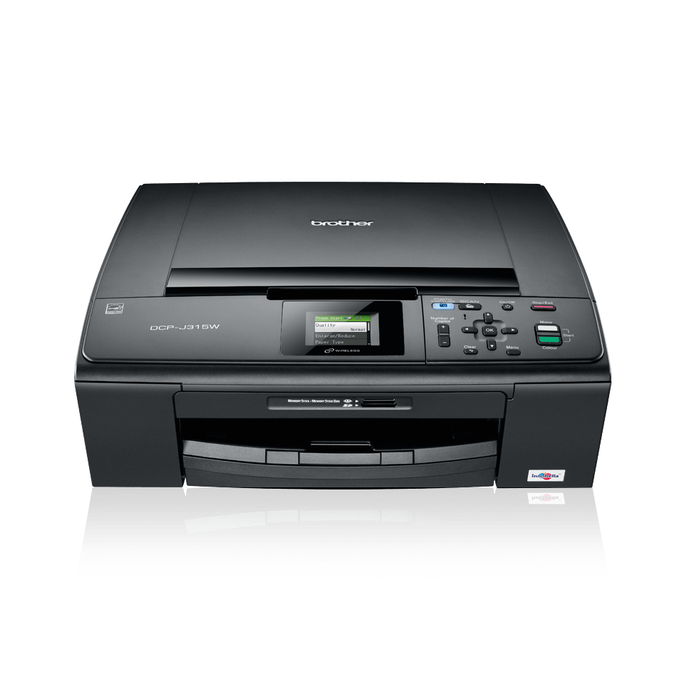 dcp j315w rh brother co uk brother dcp j315w user manual brother dcp-j315w notice