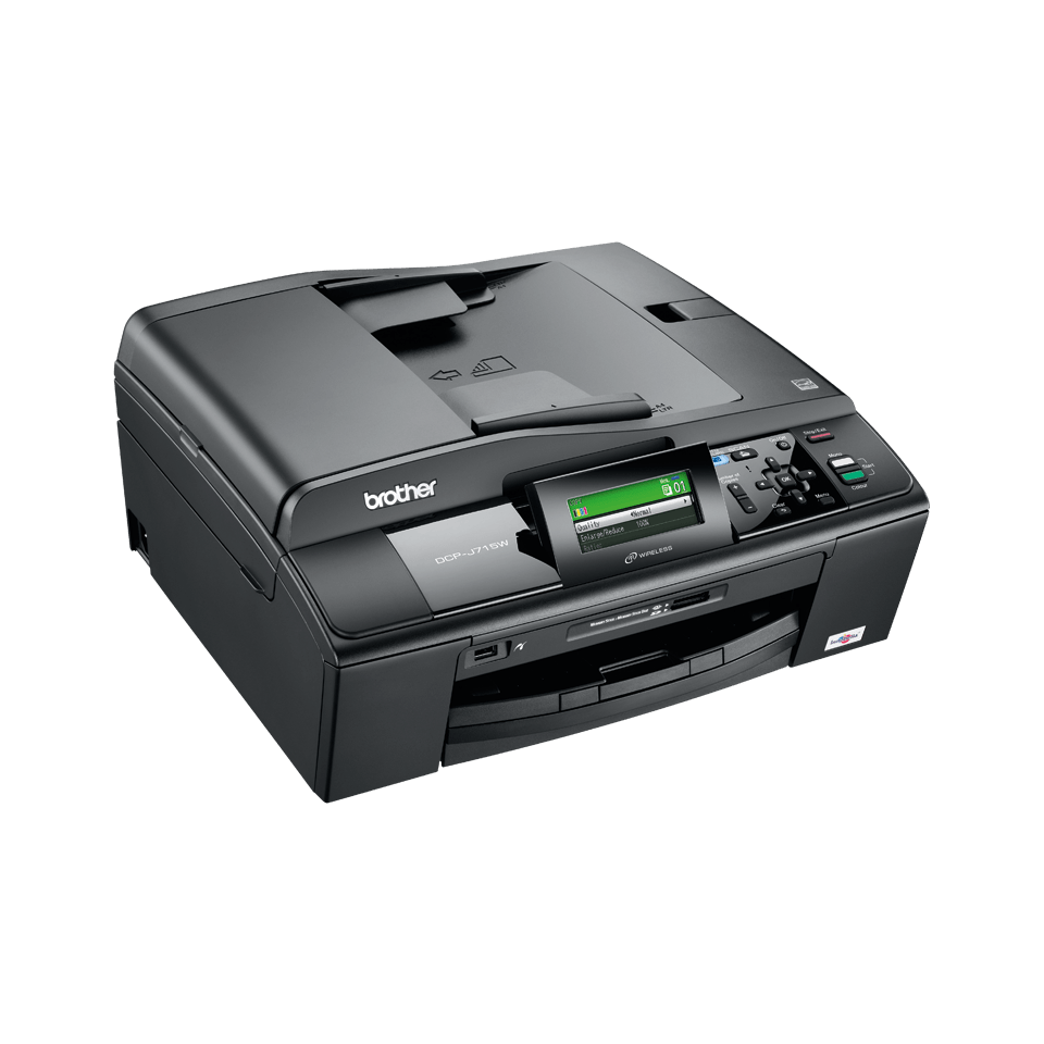 BROTHER DCP-340CW WIRELESS PRINTER WINDOWS 8 DRIVER DOWNLOAD