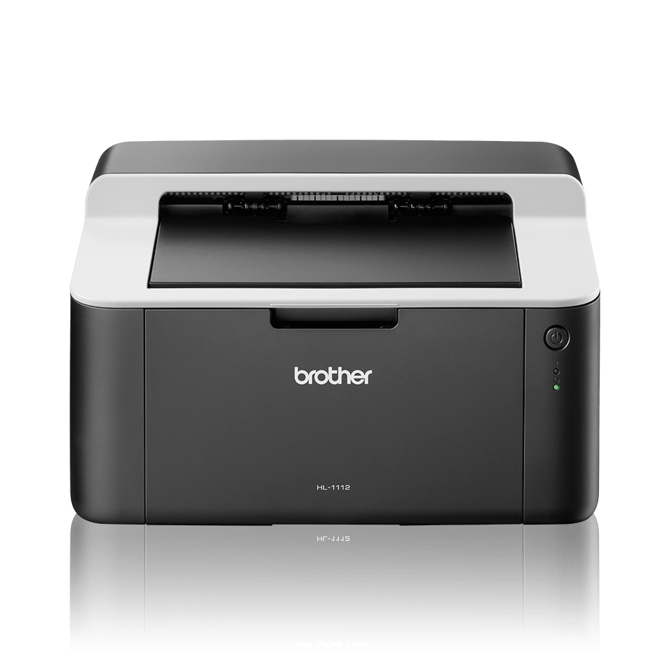 fbc3153d2 HL-1112 Compact Mono Laser Printer ...