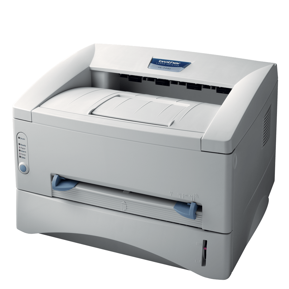 FREE BROTHER LASER PRINTER HL 1440 DRIVER FOR PC