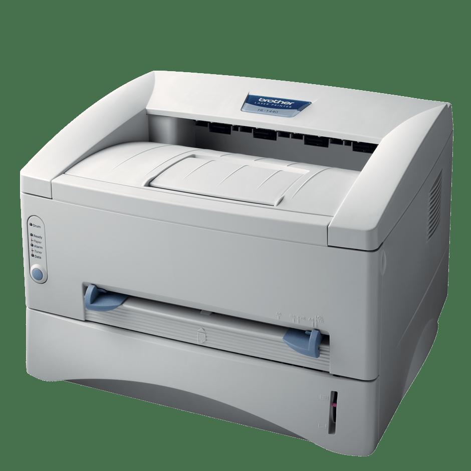 Brother laser printer drivers hl 1450 google docs.
