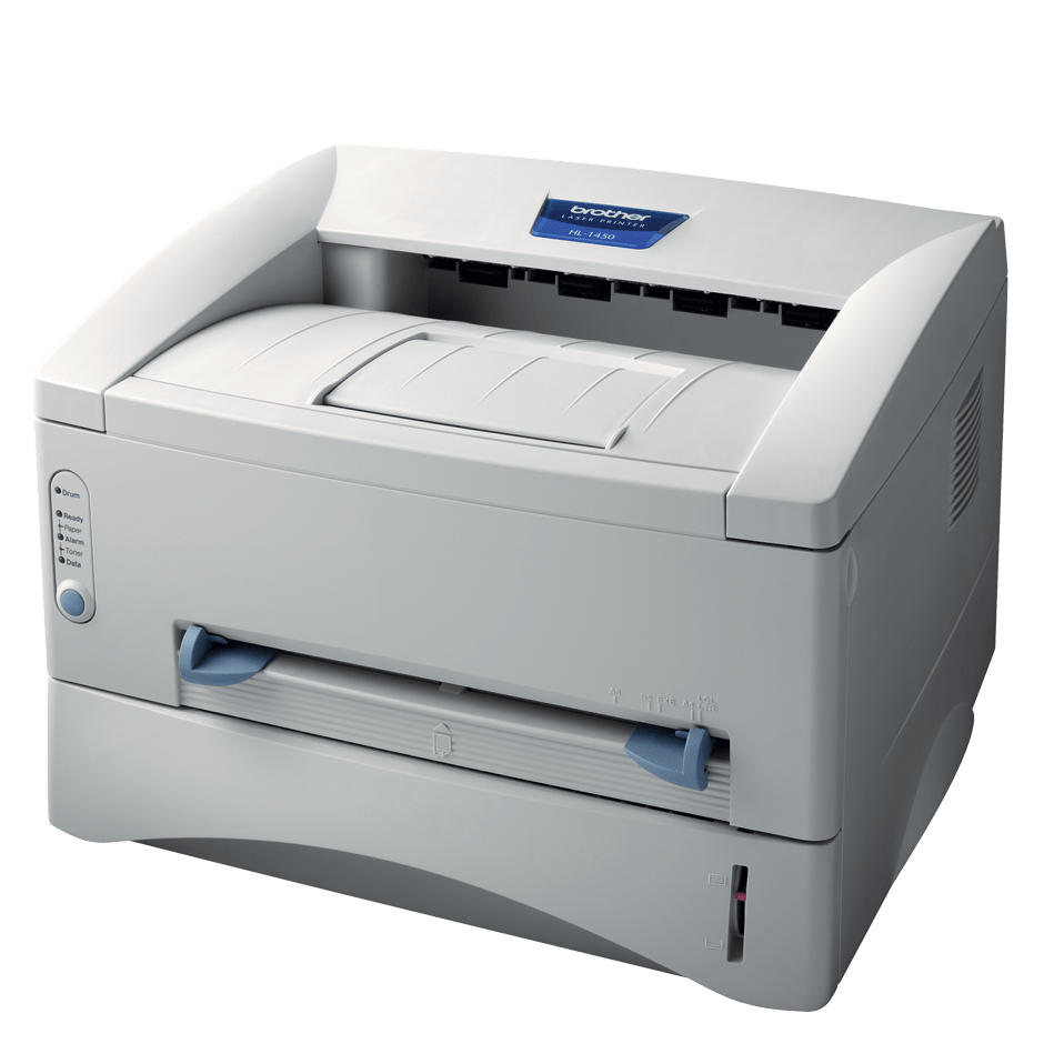 BROTHER HL 1450 PRINTER DRIVER FOR WINDOWS 10