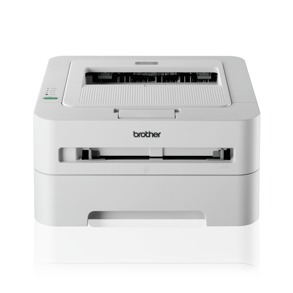 BROTHER HL-2130 DRIVERS FOR WINDOWS 8