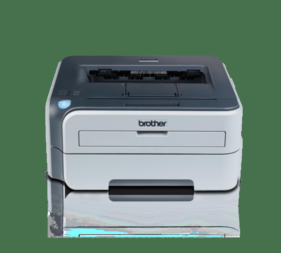 hl 2170w mono laser printers brother uk rh brother co uk brother hl-2170w setup wireless brother hl-2170w user manual