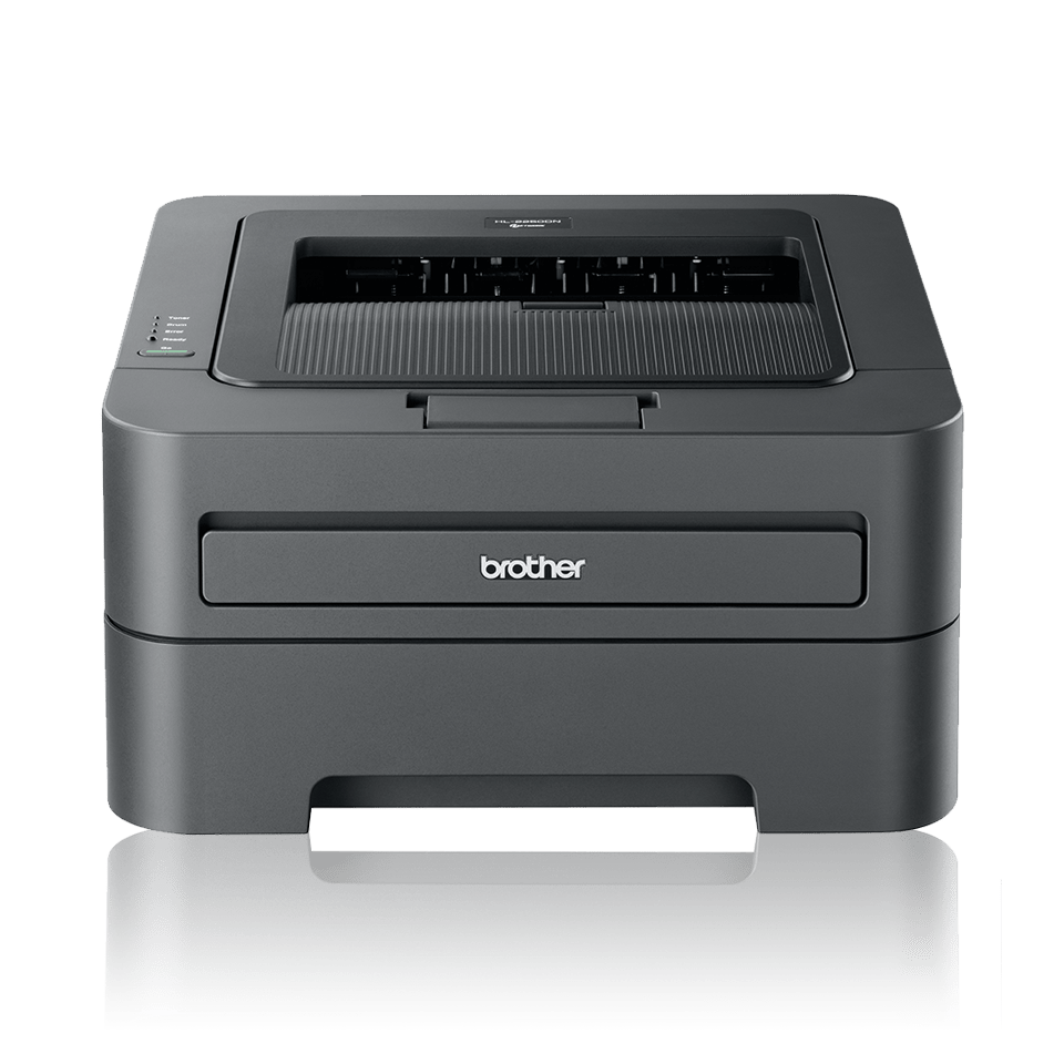 Brother HL-1250 CUPS Printer Windows 8 Drivers Download (2019)