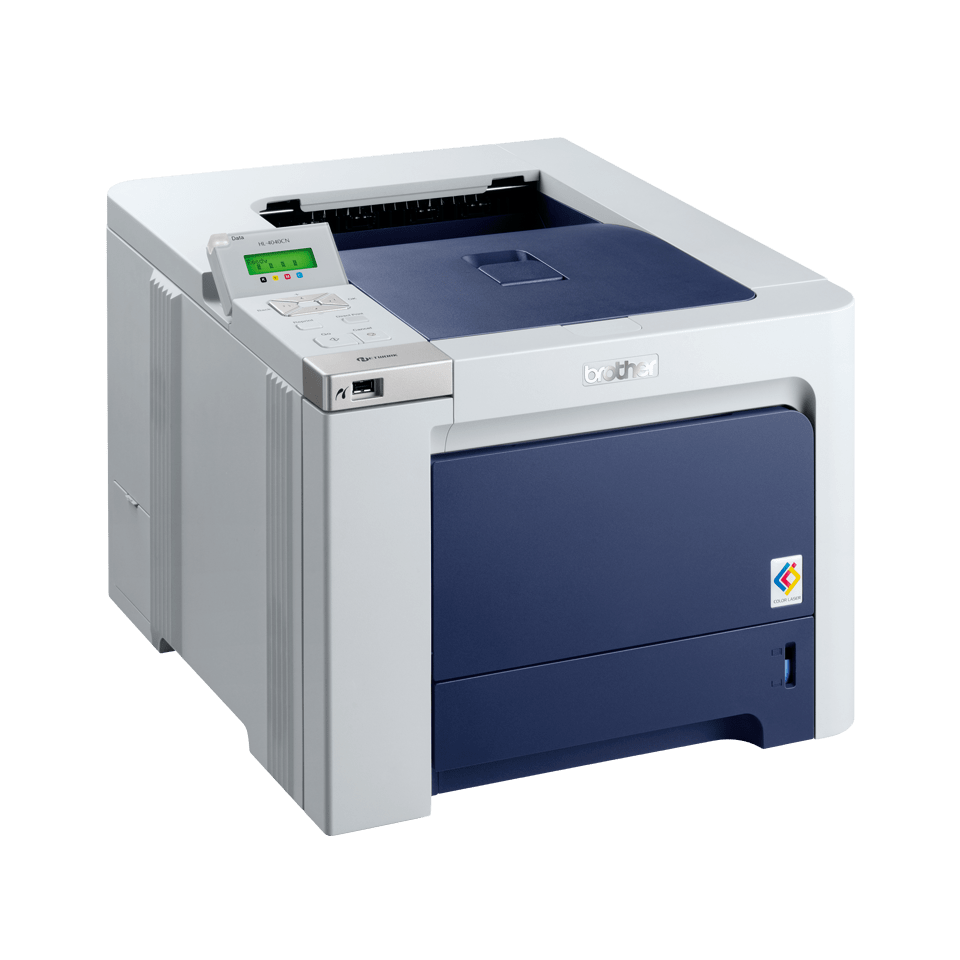BROTHER HL 4040CN PRINTER DRIVER DOWNLOAD