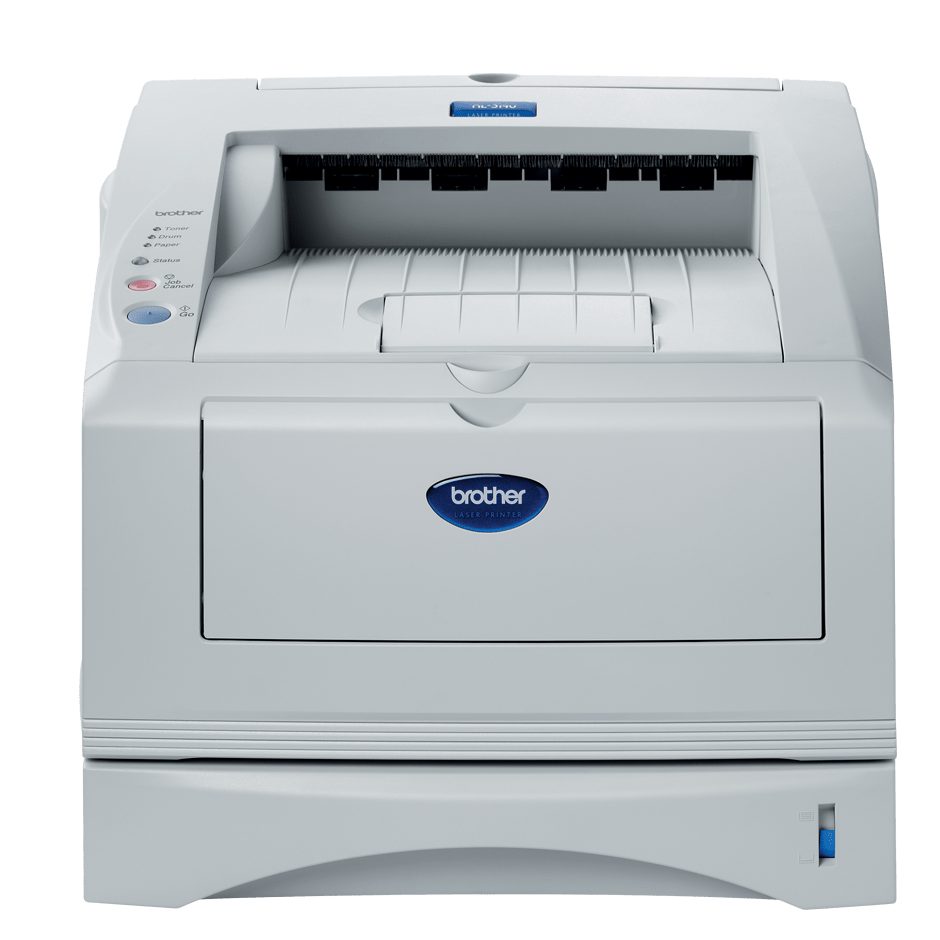 Brother hl-5140 printer drivers download and update for windows 10.