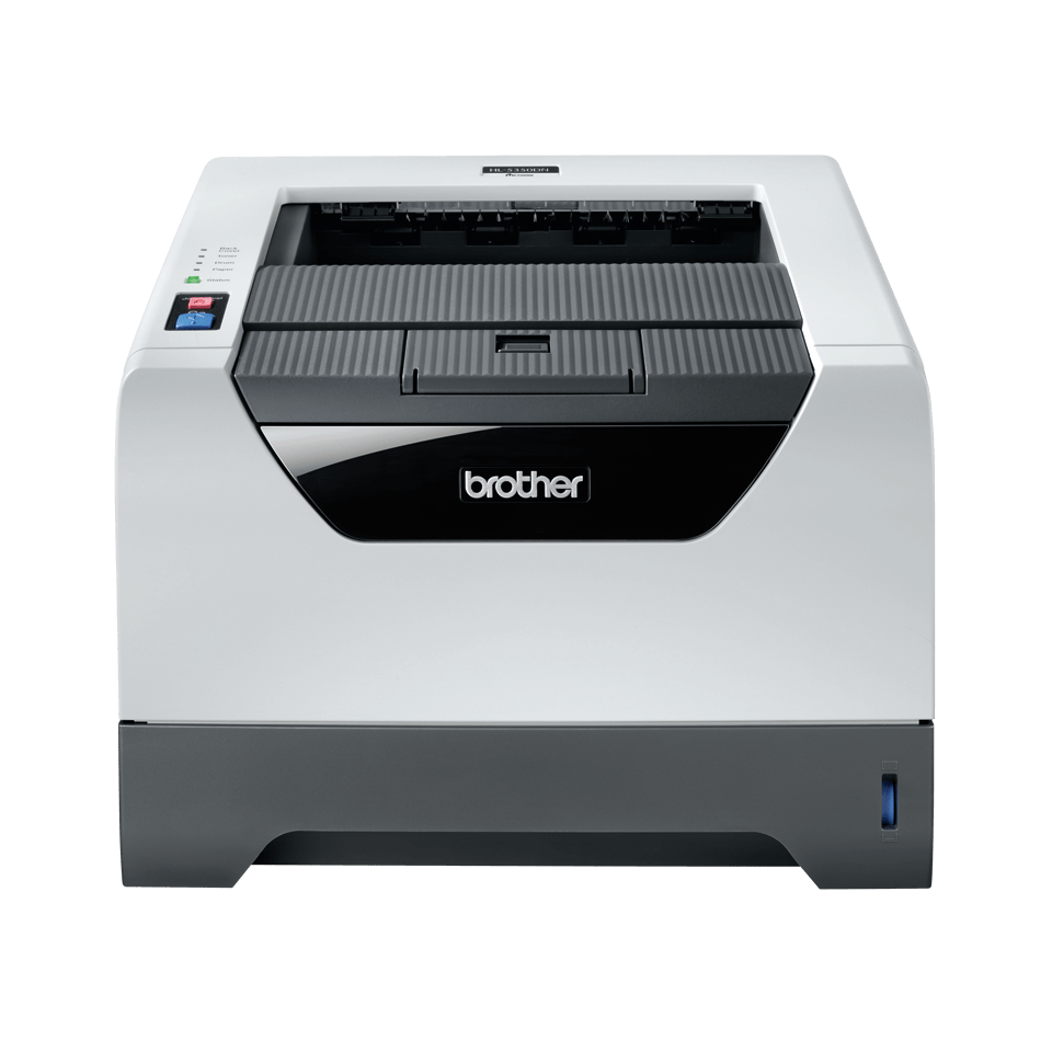 BROTHER HL5350DN DRIVERS DOWNLOAD