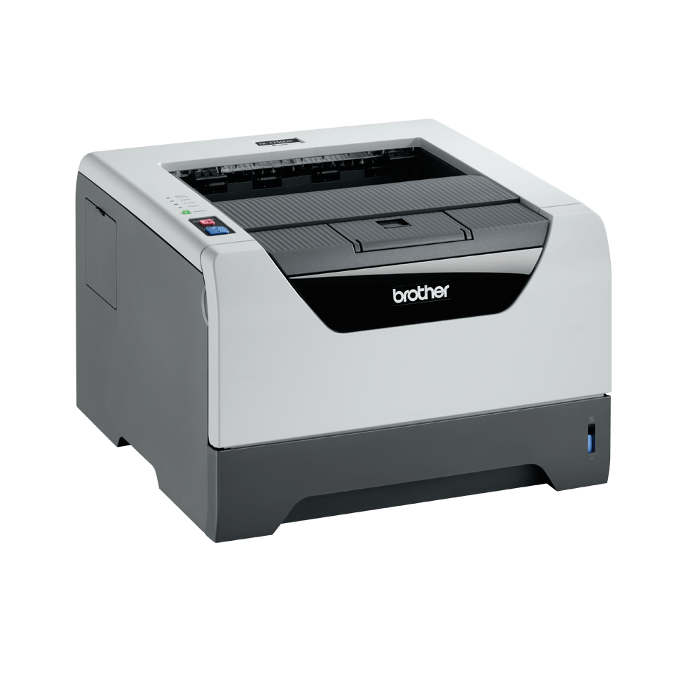 brother printer 5350dn driver