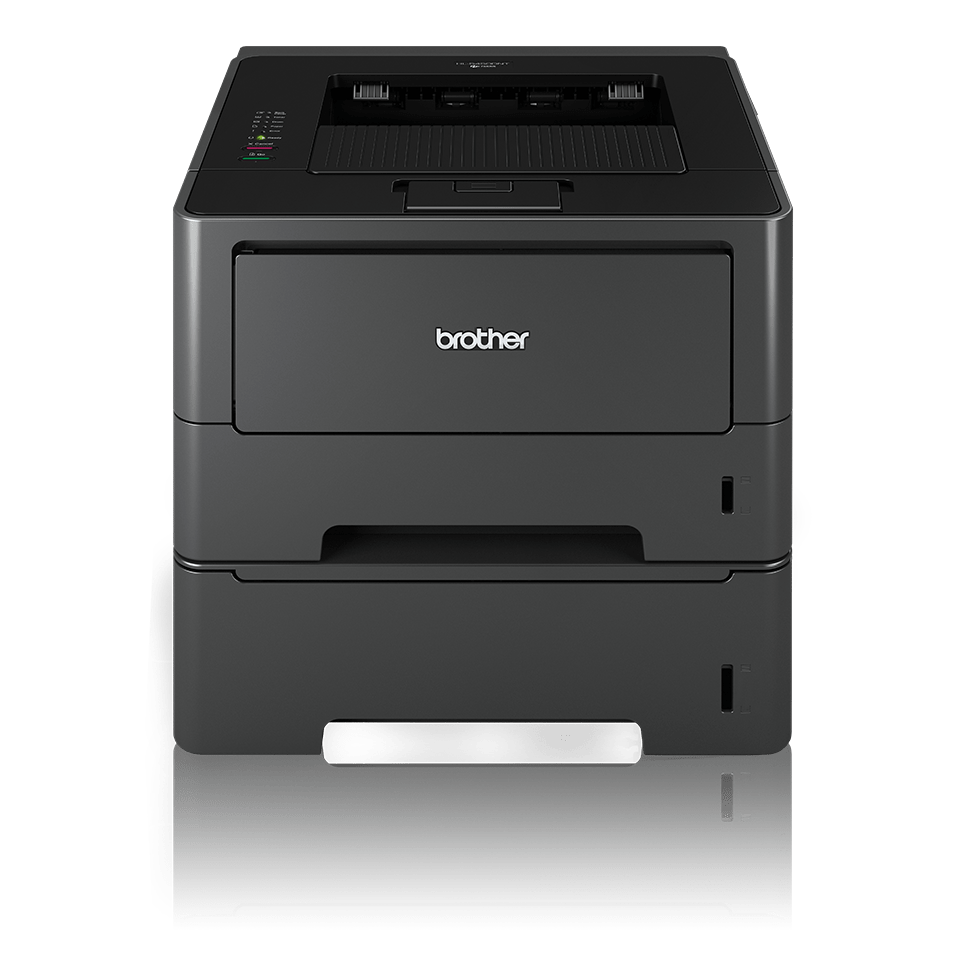 BROTHER HL-5450DNT 64BIT DRIVER