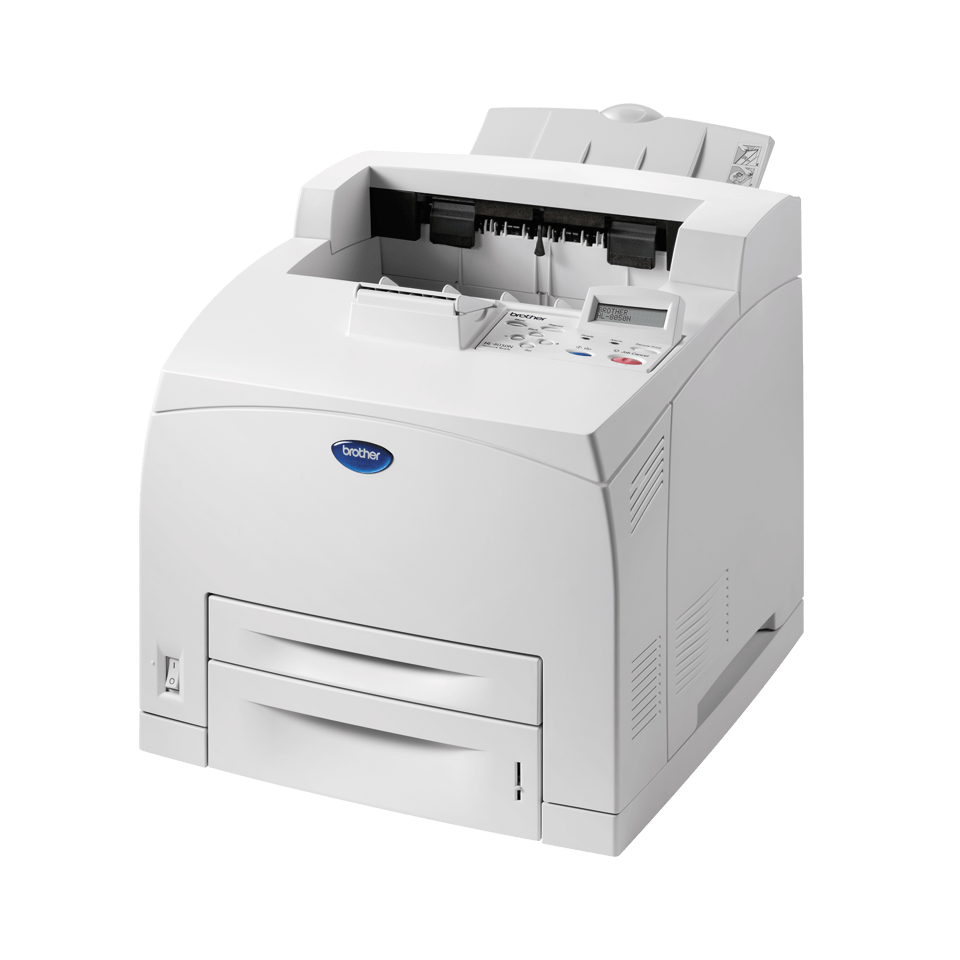 BROTHER HL-8050N PRINTER DRIVERS DOWNLOAD