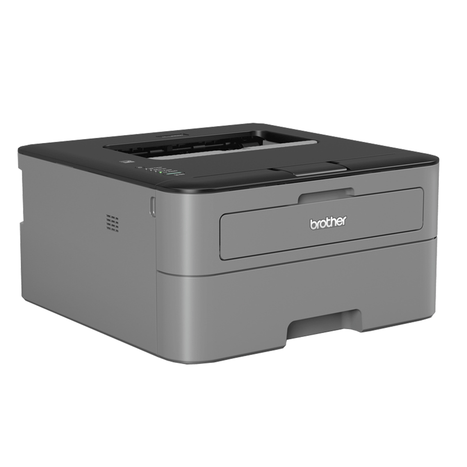 8cc668191 ... HL-L2300D Compact Mono Laser Printer 3 ...