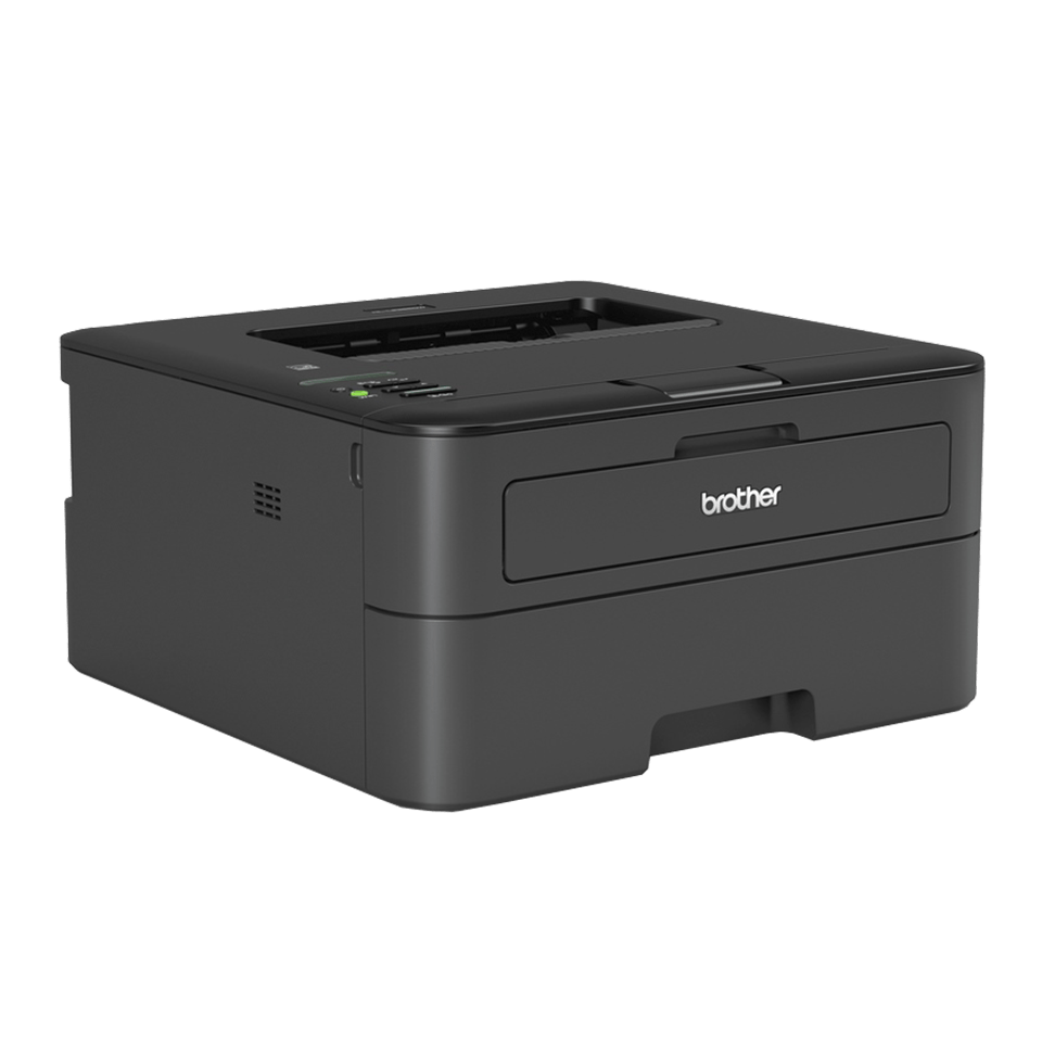 how to use brother printer wifi