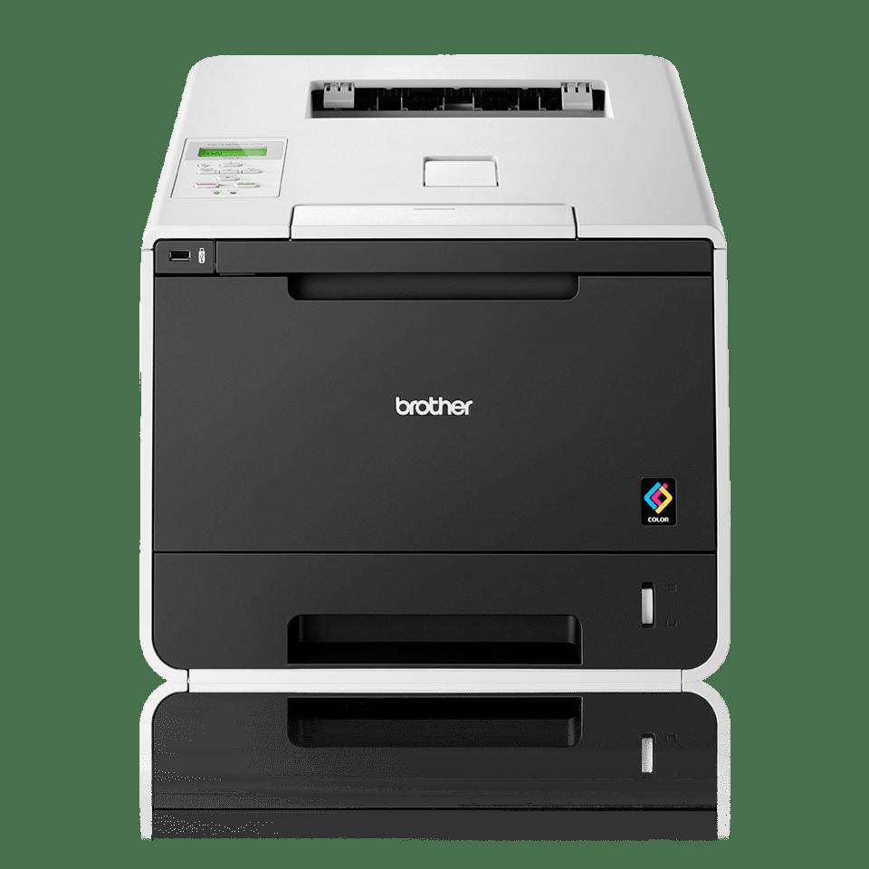 HL-L8350CDW Colour Laser Printer + Duplex, Wireless