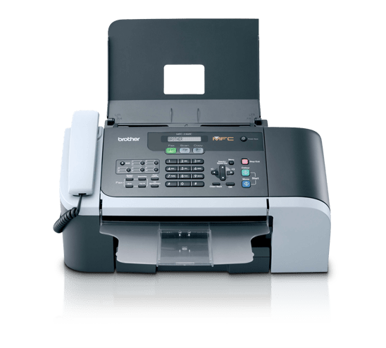 BROTHER PRINTER MFC 3360C DRIVER WINDOWS XP