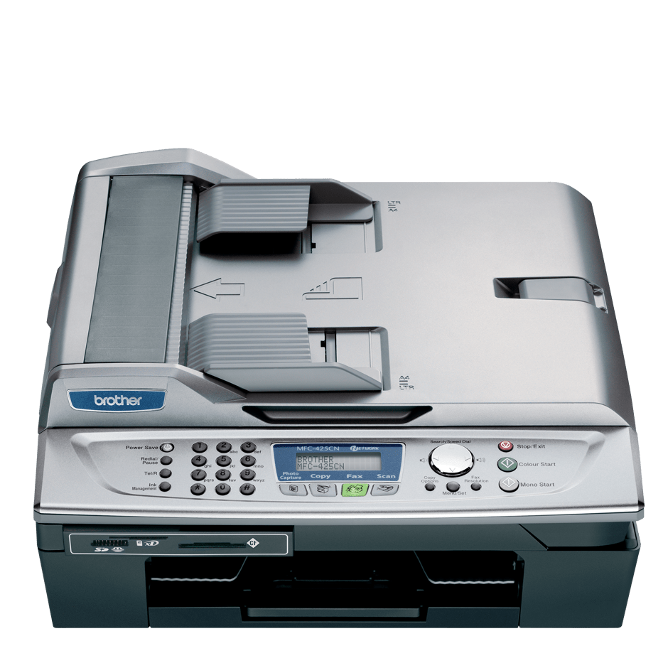 Drivers For Printers