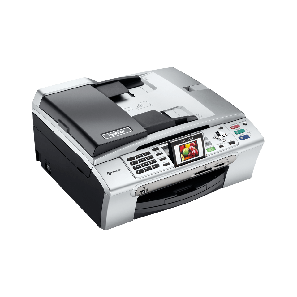 440CN PRINTER DRIVER FOR WINDOWS DOWNLOAD