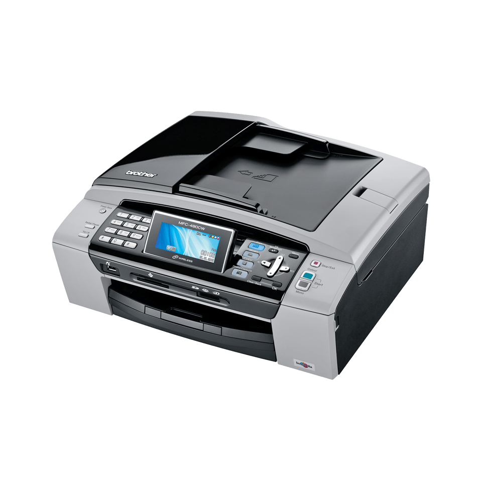 mfc 490cw rh brother co uk brother mfc 490cw printer driver download brother mfc 490cw printer driver download