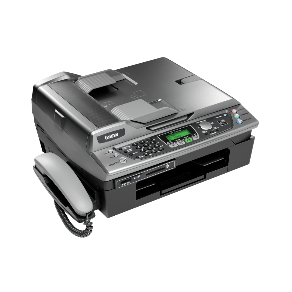 mfc 640cw rh brother co uk Brother Printer Drivers Brother Printer Drivers