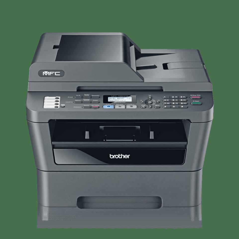 Adjust the default preferences of my printer driver (mac os x 10. 5.