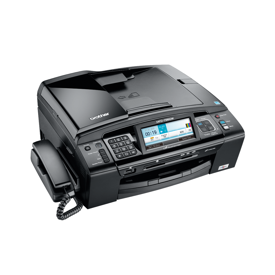 795CW BROTHER DRIVERS DOWNLOAD (2019)