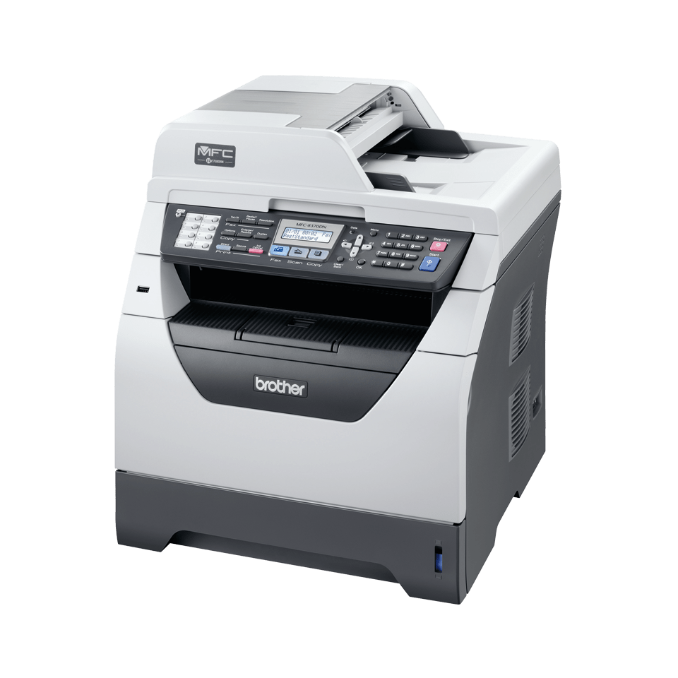 Brother mfc-8370dn driver | free downloads.