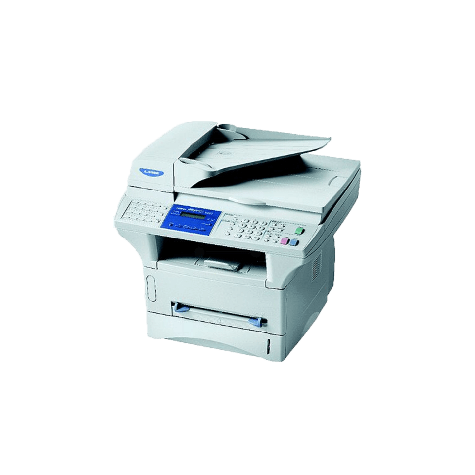 BROTHER MFC-9870 DRIVER DOWNLOAD FREE