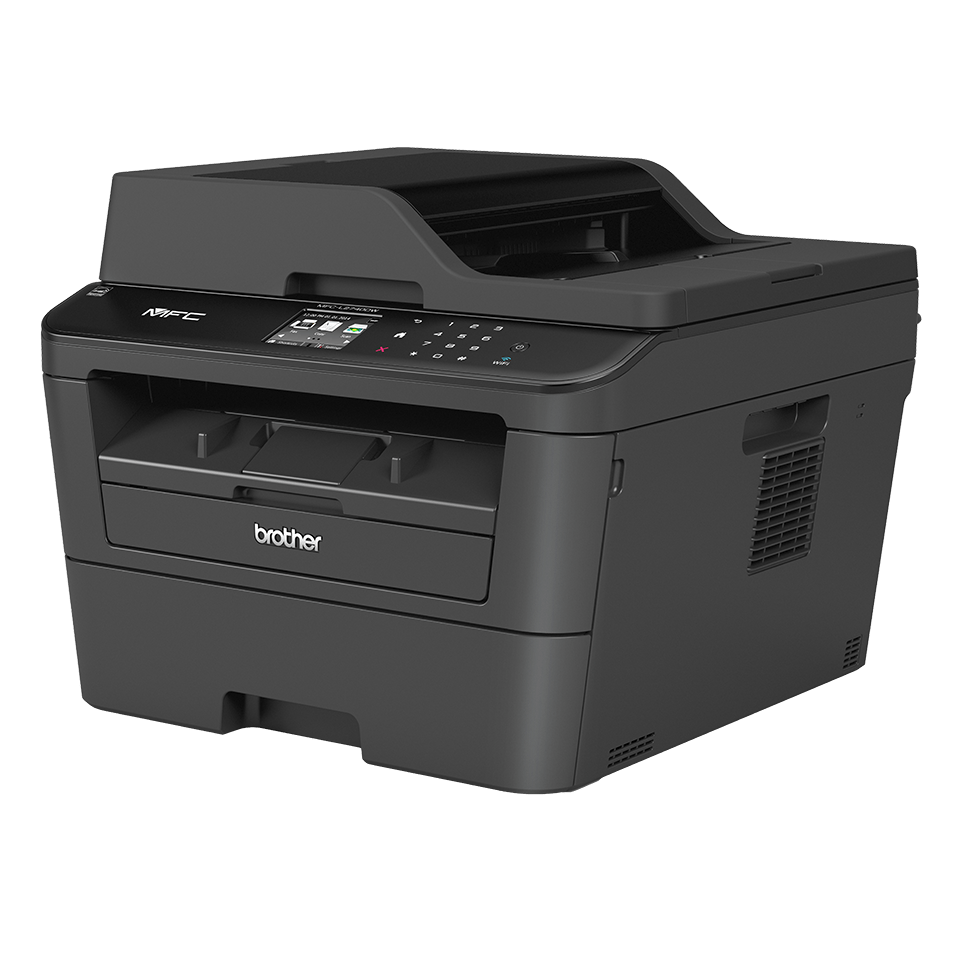 BROTHER MFC2740DW DOWNLOAD DRIVERS