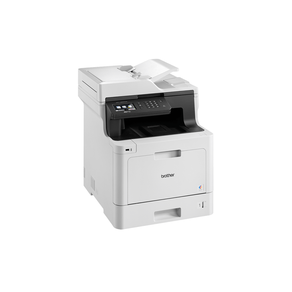BROTHER MFC-9840CDW TWAIN DRIVER DOWNLOAD (2019)