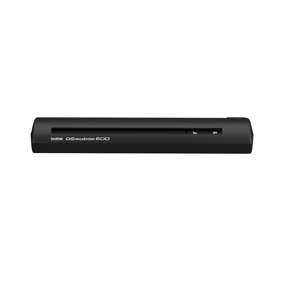 BROTHER DS600 MOBILE DOWNLOAD DRIVERS