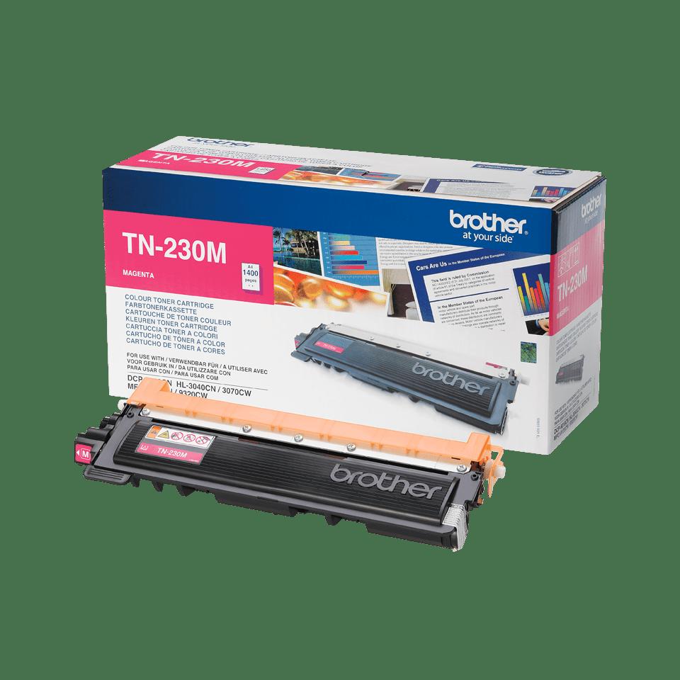 TN-230M