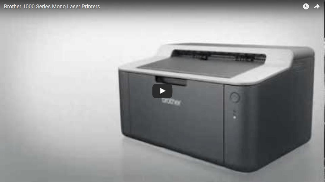 ef2c3821b ... HL-1112 Compact Mono Laser Printer 2