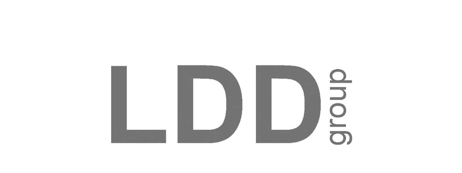 LDD Group